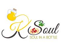 K Soul