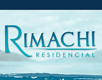 Rimachi Residencial