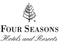 Media Production for Four Seasons Hotel - Alexandria
