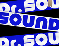 Dr. Sound