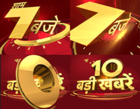 ABP NEWS GRAPHICS PACKAGING