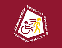 Centro de Medicina Regenerativa Qro.