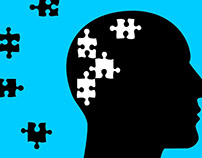 Cognitive Training Benefits Patients with Schizophrenia