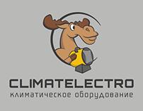 Logo | Business cards design
