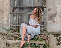 Ju Miranda   Ensaio Feminino - Florianópolis