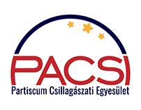 PACSI - Logo