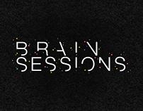 BrainSessions