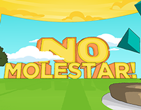 FOX - no molestar _motion graphics