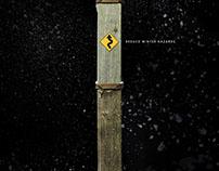 Grip Limited - Toronto