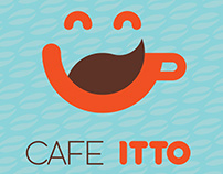 Cafe Itto