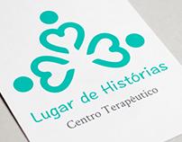 Lugar de Histórias - Centro Terapêutico