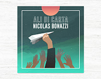 COVER SINGLE NICOLAS BONAZZI