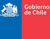 Chile- Prensa, digital y marketing directo