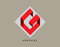 Gonzalez Branding