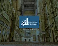 Sharkawy & Sarhan | Law Firm