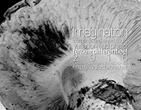 Imagination - cover for a new variation