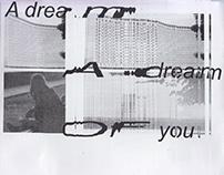 06\12
