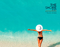 The Shore at 46th | Marca