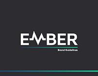 Ember - Brand Guidelines