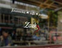 Corporate Identity | Zacks