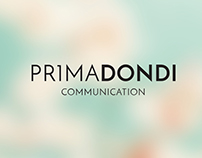 primadondi communication