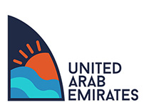 Tourist Office of UAE | Branding Guidelines