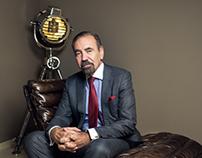 Jorge Perez, Forbes Latinoamérica