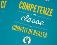 SEI - Competenze in Classe e Compiti di Realtà
