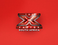 The X Factor South Africa 2014