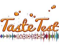 Taste Test Radio