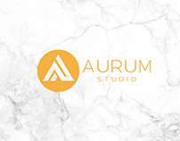 Aurum Studio