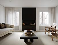 Gerhard Apartment