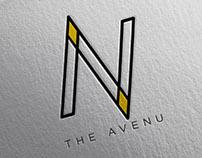 The Avenu