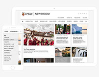 UNSW Newsroom