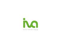Iva technology logo