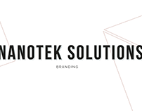 Nanotek Solutions