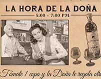 El Rinconcito Cantina Bar