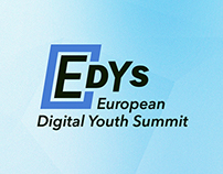 European Digital Youth Summit