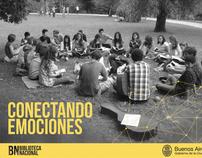 BN - Biblioteca Nacional