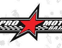 Promoto Baja Logo