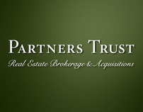 Partners Trust 2010 Animation