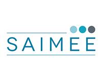 Saimee Consultancy