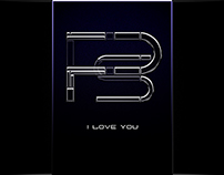 Ps I Love You!