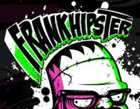 Frankhipster