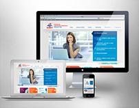 Icest Website