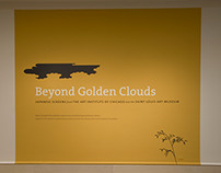 Beyond Golden Clouds