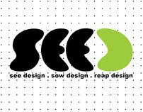 Seed design studio