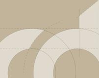 SCD corporate design