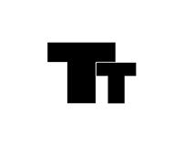 TT Series