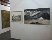EXHIBITION / SEOUL - ASYAAF 2012